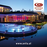 AVITA Resort Bad Tatzmannsdorf